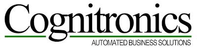 Cognitronics Ltd Logo