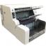 scanner400P
